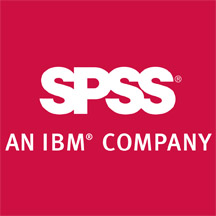 Export your data to SPSS with Q-Set.nl